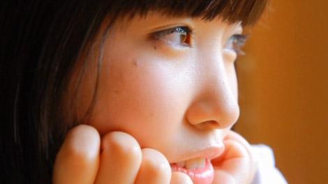 hiina_tuuchihyou_00001.jpg