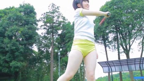 hiina_tuuchihyou_00018.jpg
