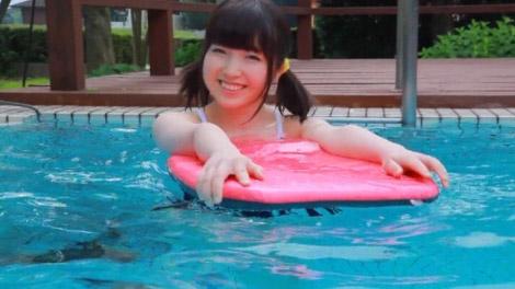 hiina_tuuchihyou_00030.jpg