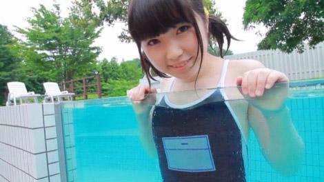 hiina_tuuchihyou_00033.jpg