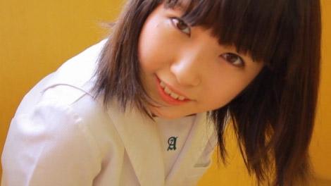 hiina_tuuchihyou_00048.jpg