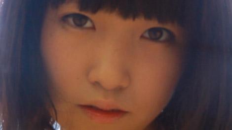 hiina_tuuchihyou_00052.jpg