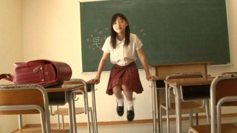 himawari11hayasaka_00009.jpg