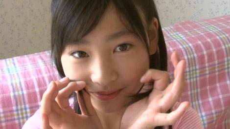 himawari11hayasaka_00017.jpg