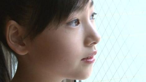 himawari11hayasaka_00066.jpg