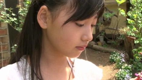 himawari11hayasaka_00071.jpg