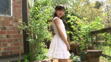 himawari11hayasaka_00072.jpg