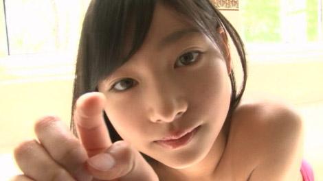 himawari11hayasaka_00086.jpg