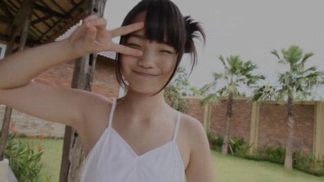 himegoto__himeka_00101.jpg