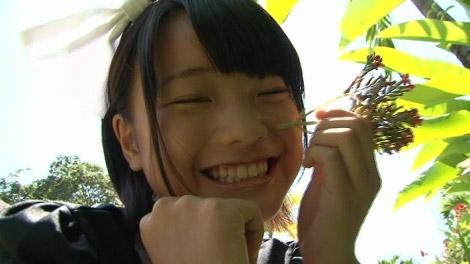 himeka_genki_00006.jpg