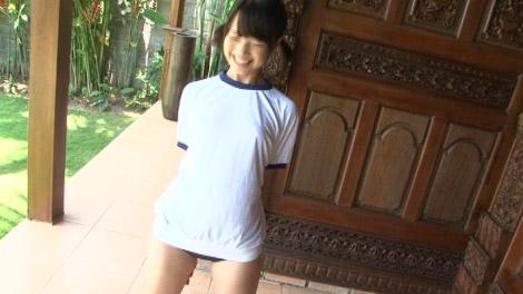himeka_genki_00069.jpg