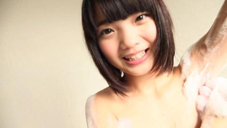himeka_kagai_00060.jpg
