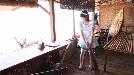 himeka_kagai_00084.jpg