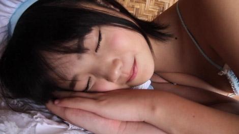 himeka_kagai_00094.jpg