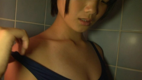 himeka_star_00128.jpg