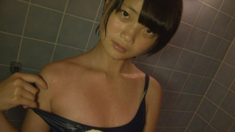 himeka_star_00135.jpg