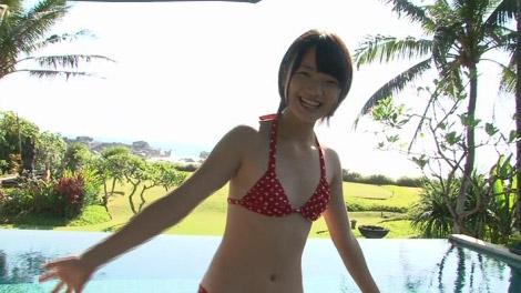 himeka_tanosi_00046.jpg