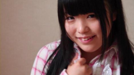 hina_tuuchihyo_00003.jpg