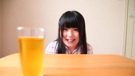 hina_tuuchihyo_00004.jpg
