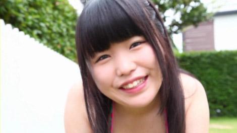 hina_tuuchihyo_00011.jpg