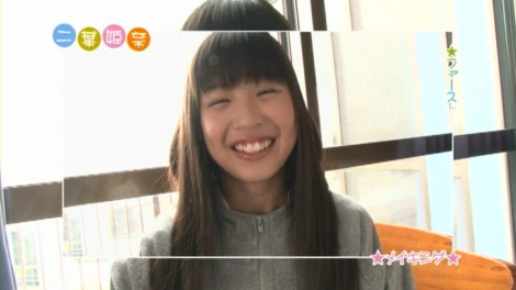 hinapiyo_00007.jpg