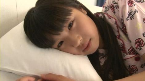 hinapiyo_00048.jpg