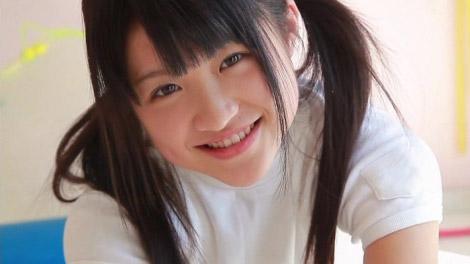 hinatabokko_00020.jpg