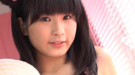 hotta__sirayuri_00020.jpg