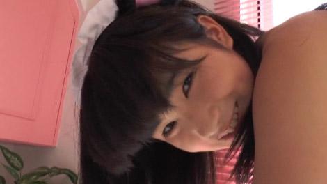 hotta__sirayuri_00026.jpg