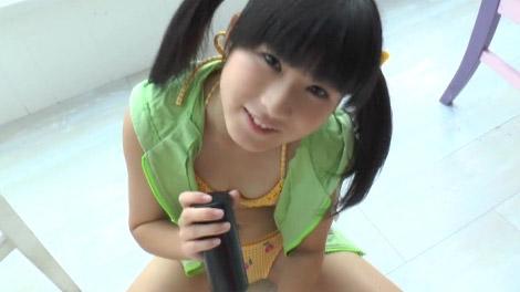 hotta__sirayuri_00051.jpg