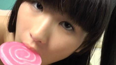 hotta__sirayuri_00071.jpg