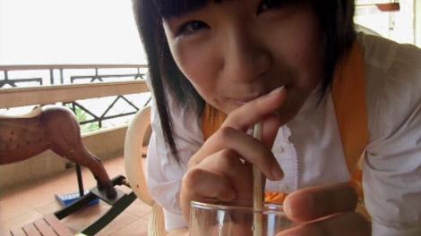 ichibanchika_00009.jpg