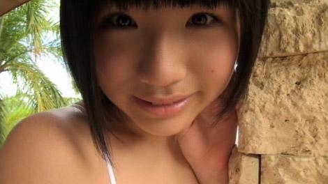 ichibanchika_00020.jpg