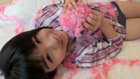 ichibanchika_00026.jpg