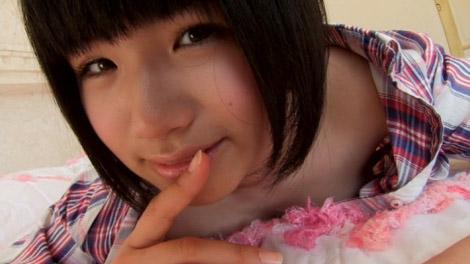 ichibanchika_00032.jpg
