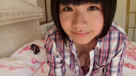 ichibanchika_00033.jpg
