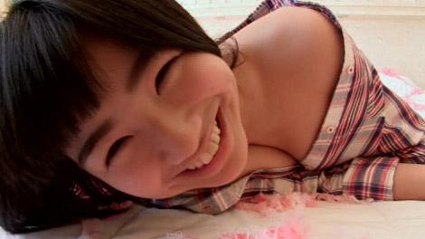 ichibanchika_00037.jpg