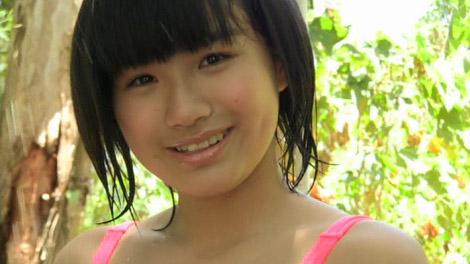 ichibanchika_00046.jpg