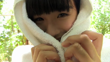 ichibanchika_00050.jpg