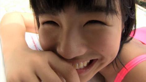 ichibanchika_00053.jpg
