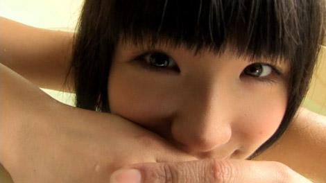 ichibanchika_00067.jpg