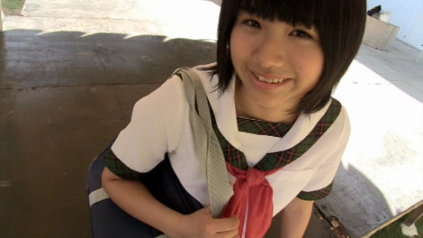 ichibanchika_00078.jpg