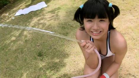 ichibanchika_00107.jpg