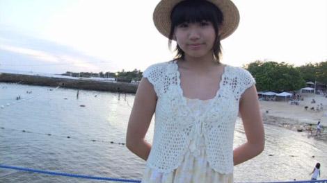 ichibanchika_00112.jpg