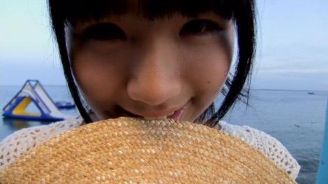 ichibanchika_00114.jpg
