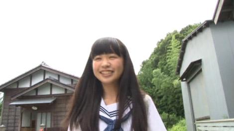 ichika_tubutubu_00002.jpg