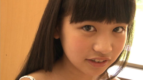 ichika_tubutubu_00005.jpg