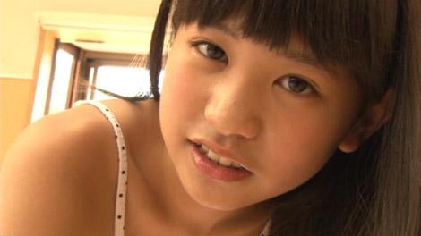 ichika_tubutubu_00008.jpg
