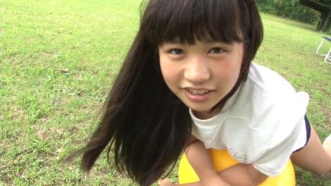 ichika_tubutubu_00017.jpg