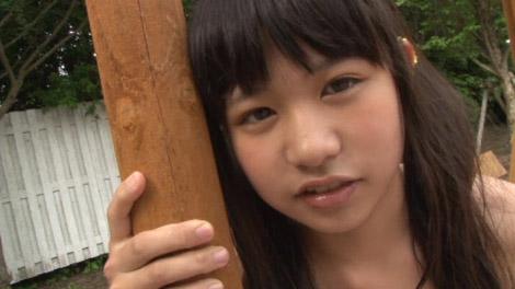 ichika_tubutubu_00033.jpg